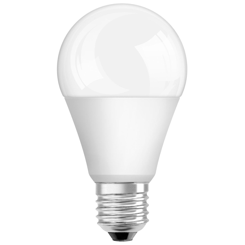 LED Leuchtmittel online kaufen bei OBI