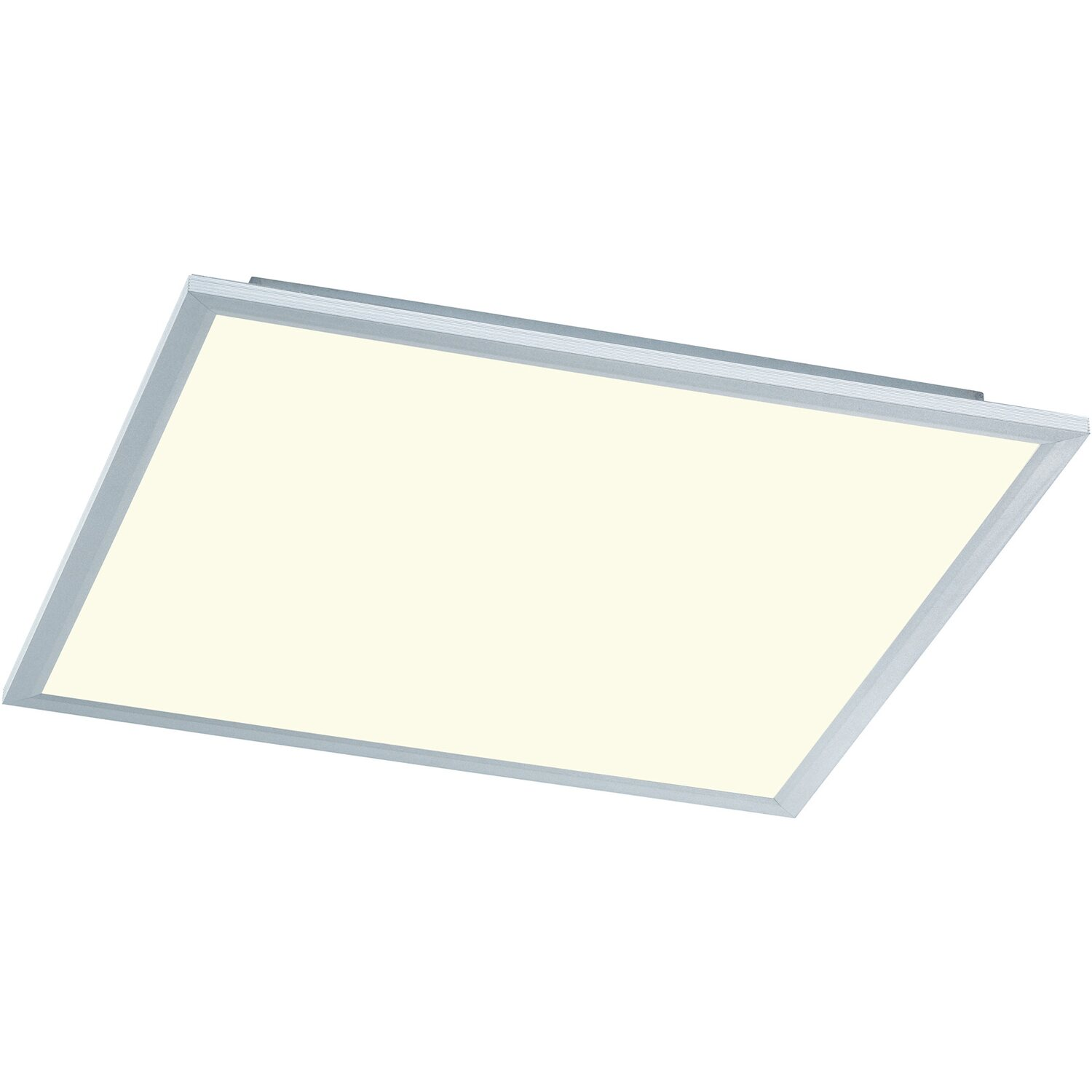 484963_3 Wunderbar Led Panel Rgb Dimmbar Dekorationen