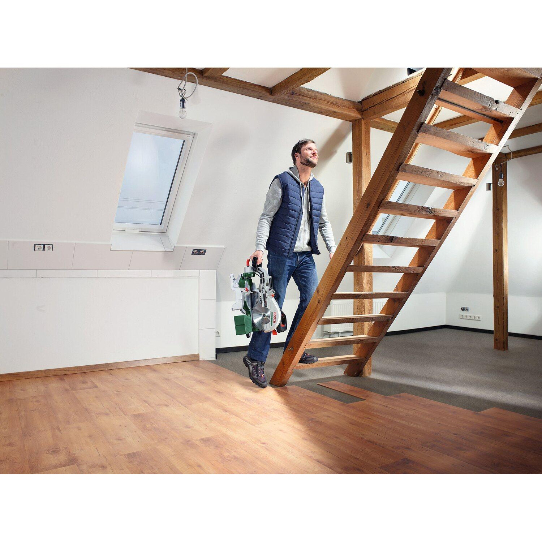 bosch kapp und gehrungss ge pcm 8 s kaufen bei obi. Black Bedroom Furniture Sets. Home Design Ideas