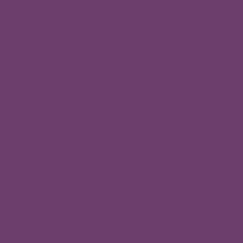 520909edca Resinence Creasine Farbe Pflaume 500 ml kaufen bei OBI