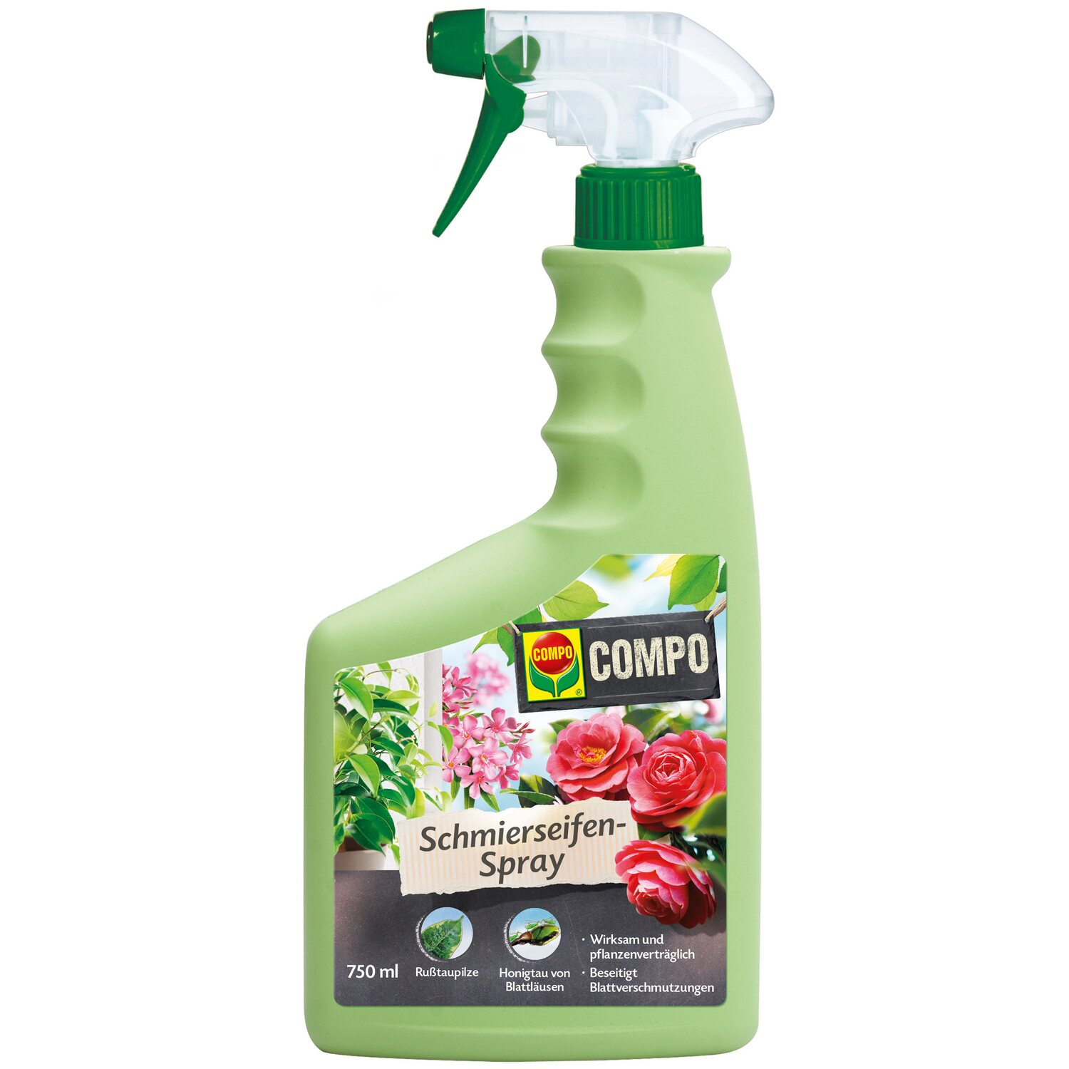 compo wespen power spray cheap compo wespen power spray