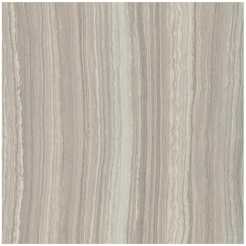 Arbeitsplatte 60 cm x 3,9 cm Lava Grau (LA 437) kaufen bei OBI