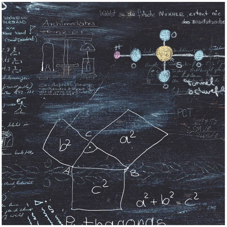 Arbeitsplatte 60 cm x 3,9 cm Tafel (TL 558) kaufen bei OBI