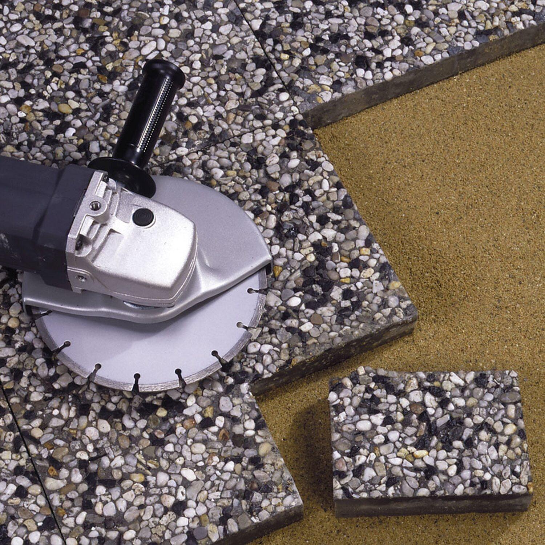lux diamant trennscheibe comfort stein segmentiert 180 mm kaufen bei obi. Black Bedroom Furniture Sets. Home Design Ideas
