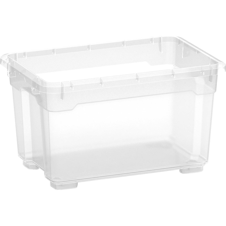 Plastikboxen Kaufen Bei Obi