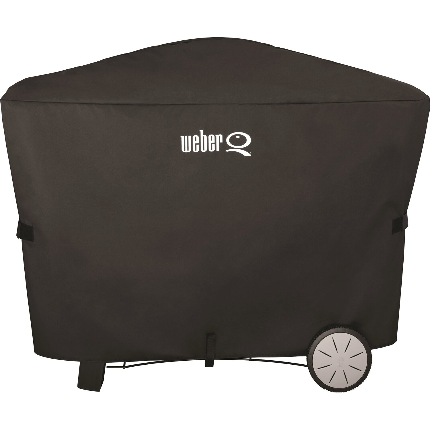 abdeckung weber grill spirit with abdeckung weber grill spirit weber grill abdeckhaube weber. Black Bedroom Furniture Sets. Home Design Ideas