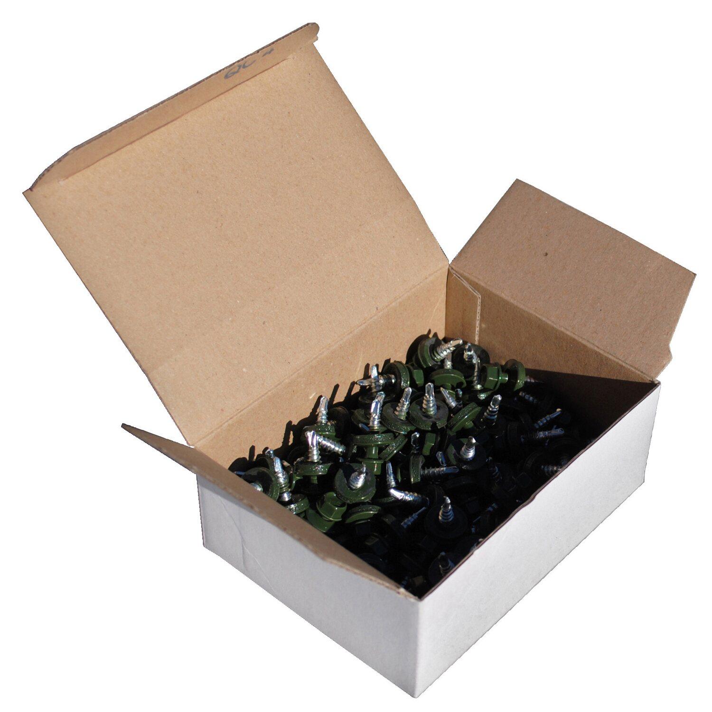 Trendig Dachbleche online kaufen bei OBI PJ95