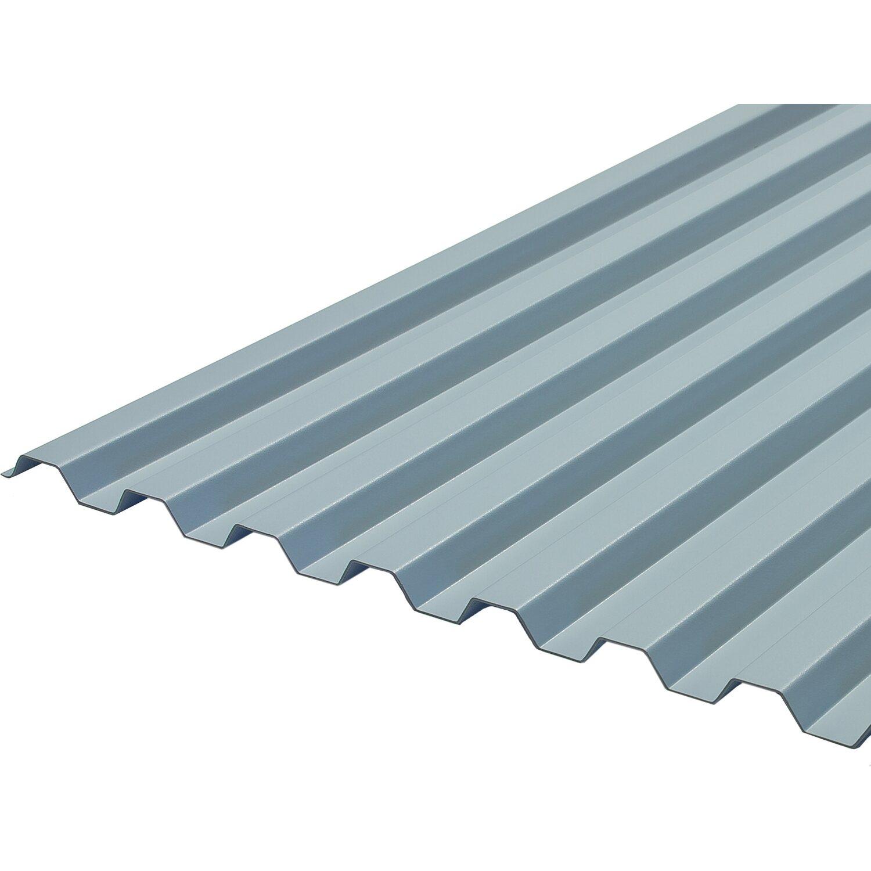 Dachplatten Kaufen Bei Obi