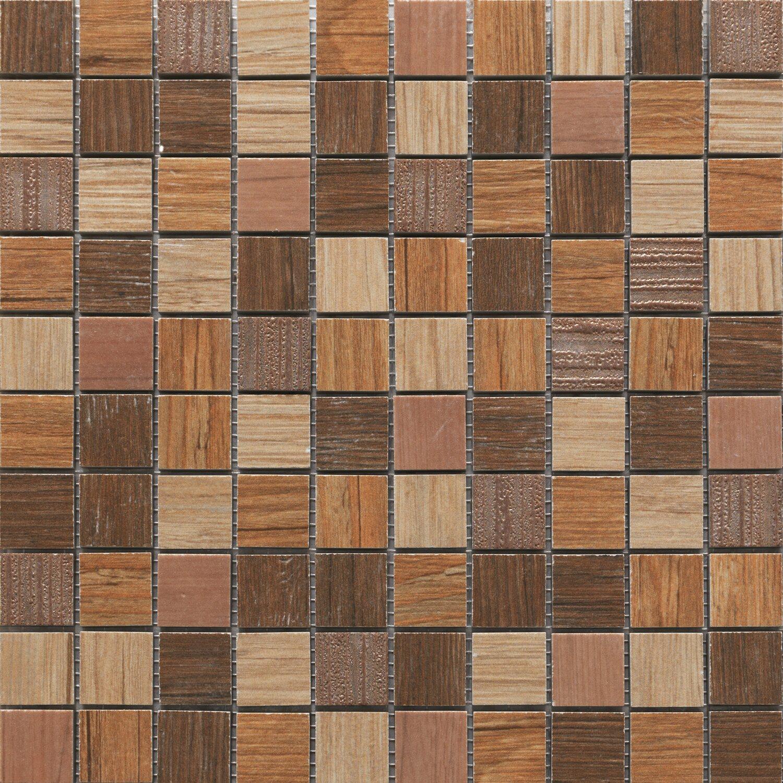 boden mosaik jungle beige 30 5 cm x 30 5 cm kaufen bei obi