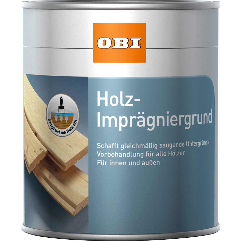 grundierung online kaufen bei obi | obi.de
