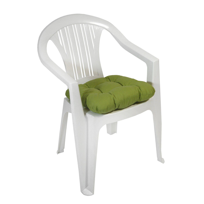 sitzkissen susa verschiedene farben kaufen bei obi. Black Bedroom Furniture Sets. Home Design Ideas