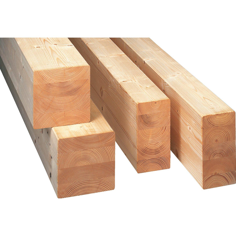 Holzbalken Kaufen Bei Obi