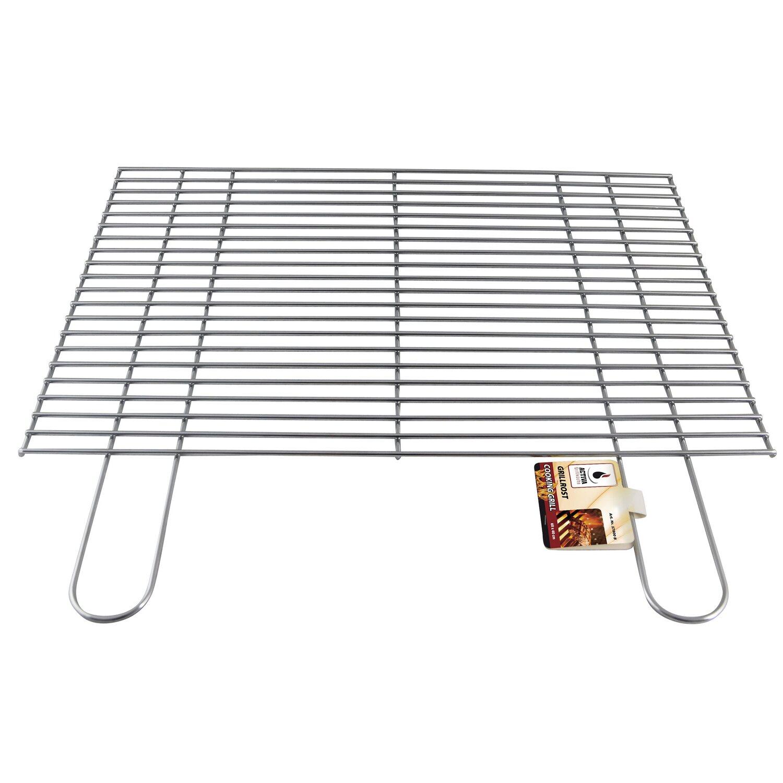 grillrost eckig 60 cm x 40 cm kaufen bei obi. Black Bedroom Furniture Sets. Home Design Ideas