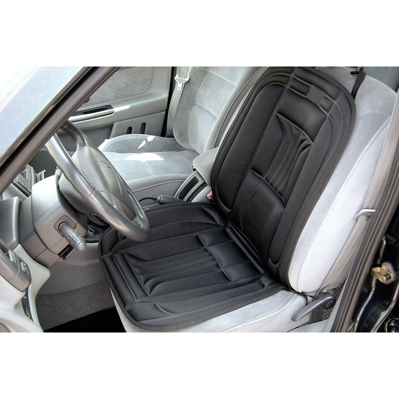 Auto-Sitzheizung 12 V kaufen bei OBI