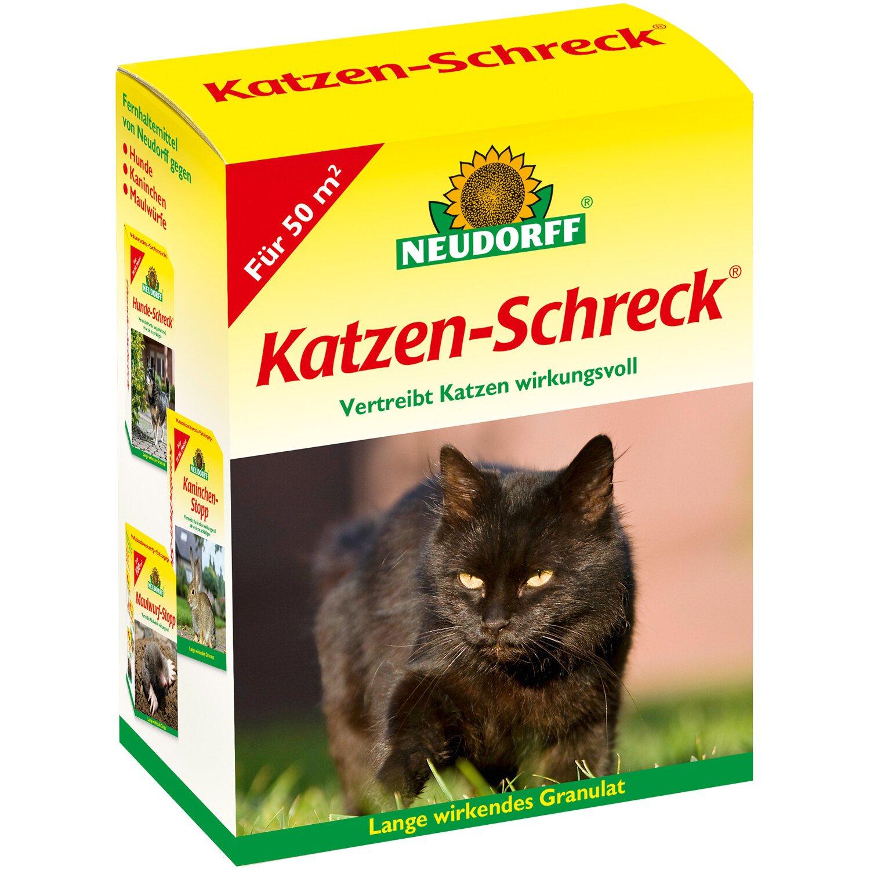 Neudorff Katzen Schreck 200 G Kaufen Bei Obi