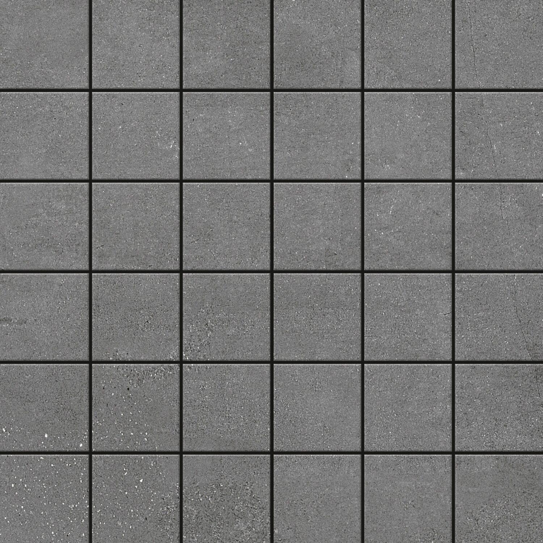 mosaik star dunkelgrau 30 cm x 30 cm kaufen bei obi. Black Bedroom Furniture Sets. Home Design Ideas