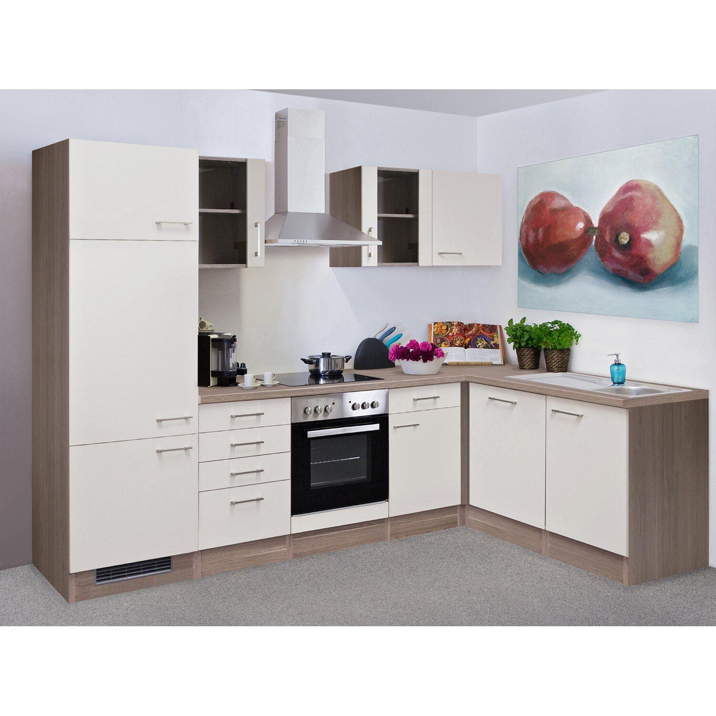 Beaufiful winkelkuche images gtgt winkelkuche kuchenzeile for Winkelküche roller