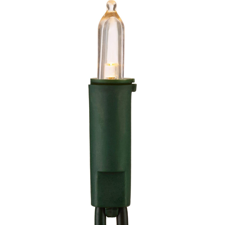 obi led lichterkette 100 leds gr nes kabel kaufen bei obi. Black Bedroom Furniture Sets. Home Design Ideas