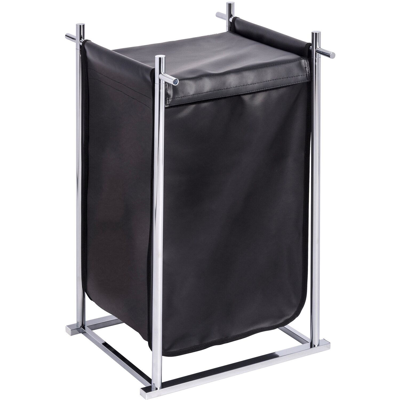 wenko w schetruhe kyoto kaufen bei obi. Black Bedroom Furniture Sets. Home Design Ideas