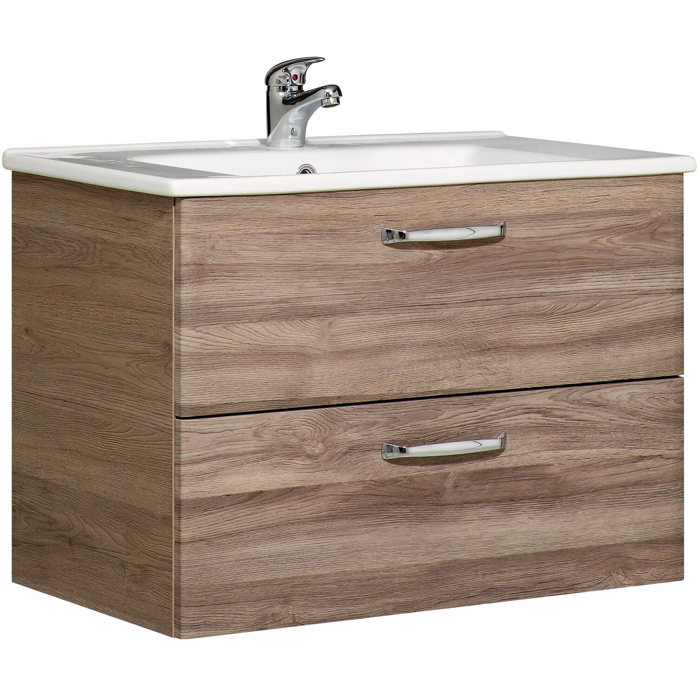 pelipal waschbeckenunterschrank 72 cm alika sanremo kaufen. Black Bedroom Furniture Sets. Home Design Ideas