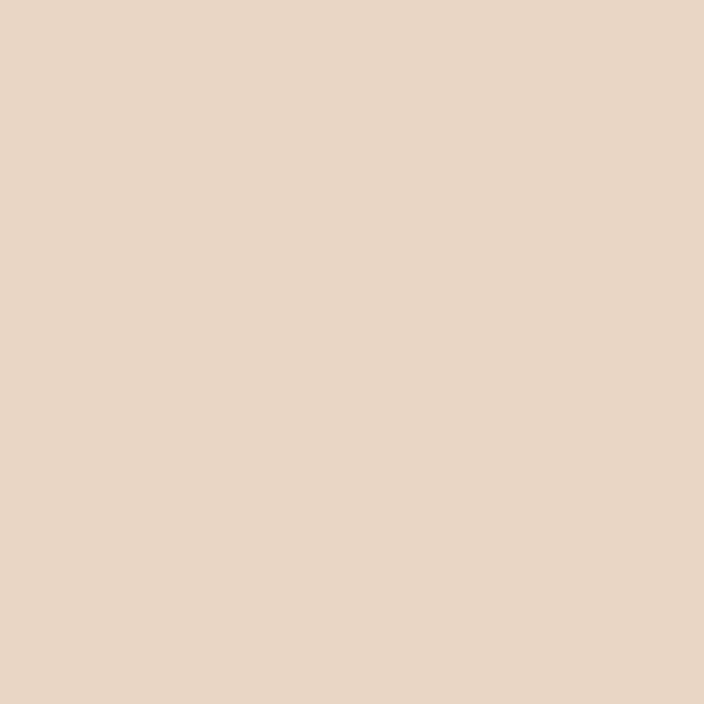 Azurblau Wandfarbe: Alpina Feine Farben No. 28 Liebevolles Apricot Edelmatt 2