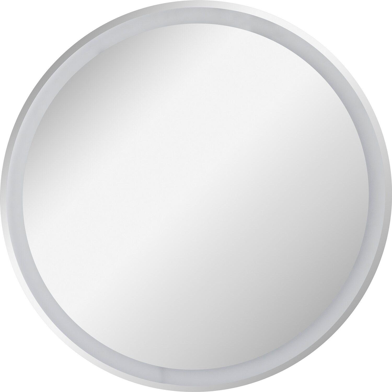 Gut bekannt Spiegel online kaufen bei OBI UZ32