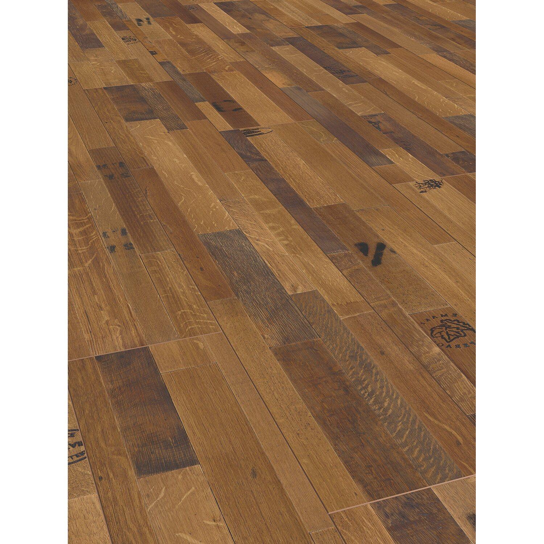Floorever Spa  Vinylboden Gran Reserva 5 mm
