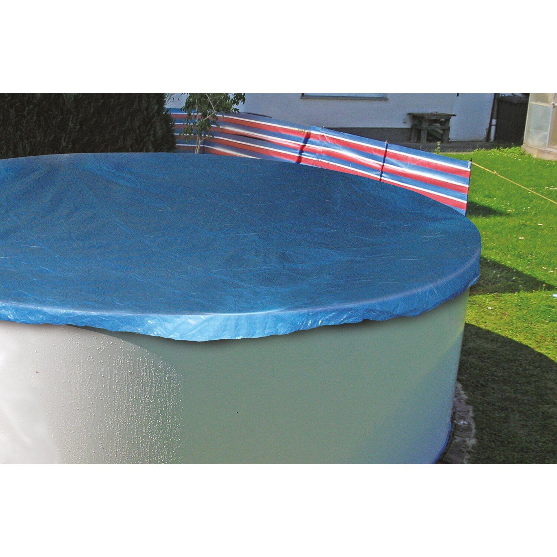 Summer fun pool abdeckplane standard 200 cm kaufen bei obi for Obi abdeckplane