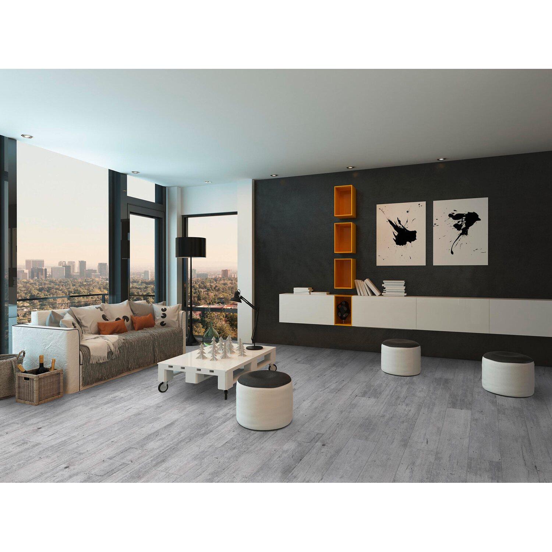 classen designboden neo 2 0 concrete pine kaufen bei obi. Black Bedroom Furniture Sets. Home Design Ideas