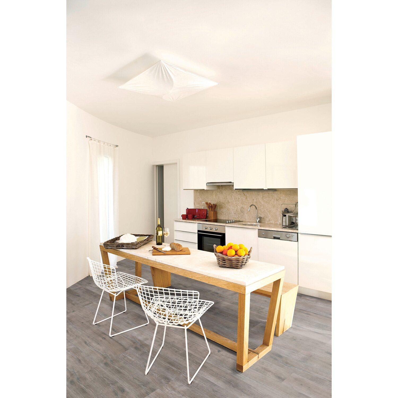 classen designboden neo 2 0 brownshaded elm kaufen bei obi. Black Bedroom Furniture Sets. Home Design Ideas