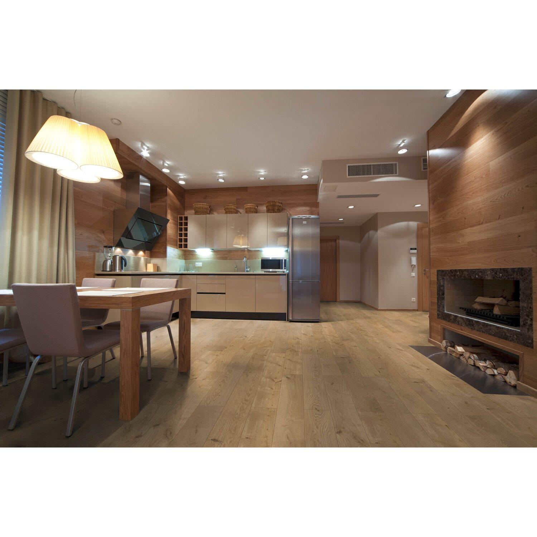 classen designboden neo 2 0 canadian summer oak kaufen bei obi. Black Bedroom Furniture Sets. Home Design Ideas