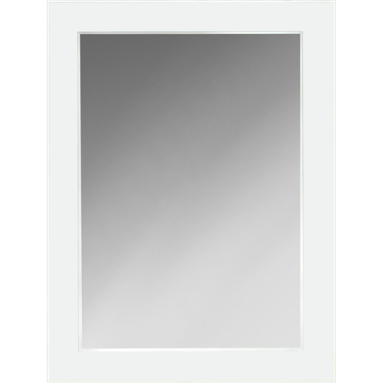 Schön Mini Badewanne 110x70 Schema