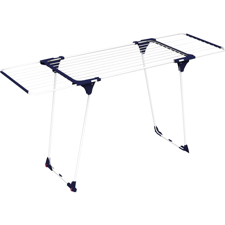 w schetrockner kaufen bei obi. Black Bedroom Furniture Sets. Home Design Ideas