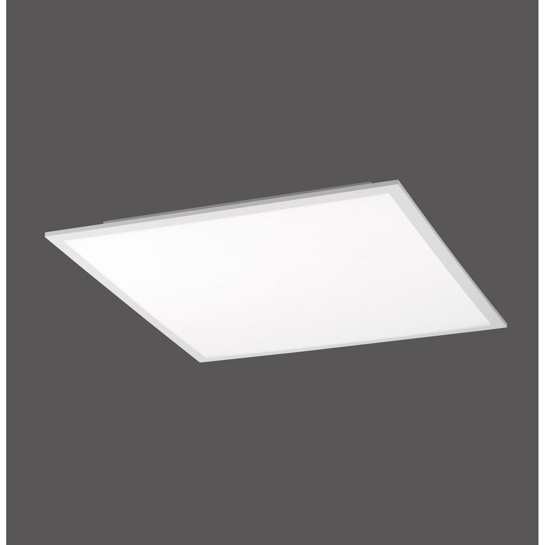 led panel xcm dimmbar  ultraflaches design eek
