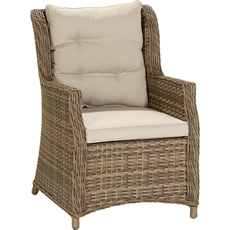 Lounge Gartenmöbel online kaufen bei OBI
