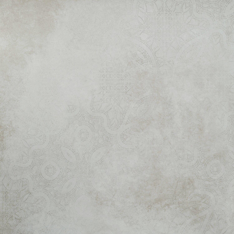 Bodenfliesen Weiss Online Kaufen Bei Obi