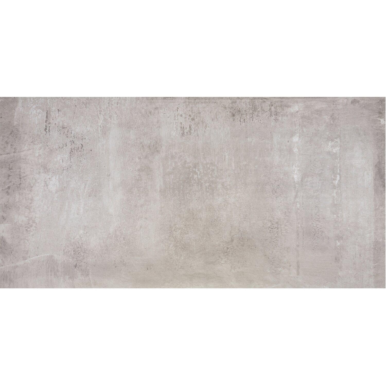 feinsteinzeug tribeca light grey 60 cm x 120 cm kaufen bei obi. Black Bedroom Furniture Sets. Home Design Ideas