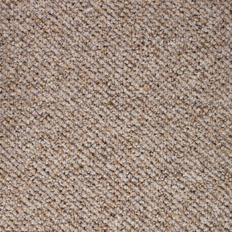 Teppichboden Kairo Hellbeige Meterware 400 Cm Breit Kaufen Bei Obi
