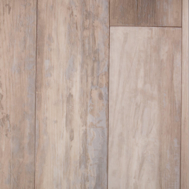 pvc bodenbelag social wei beige meterware 400 cm breit. Black Bedroom Furniture Sets. Home Design Ideas