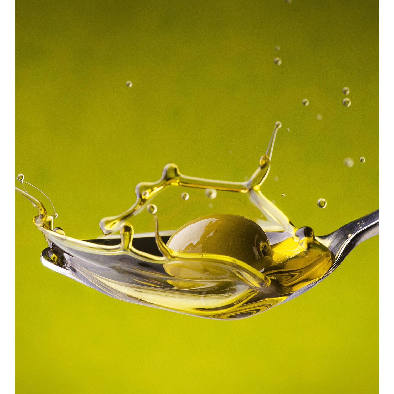 kitchen glas spritzschutz olive splash 60 cm x 65 cm kaufen bei obi. Black Bedroom Furniture Sets. Home Design Ideas