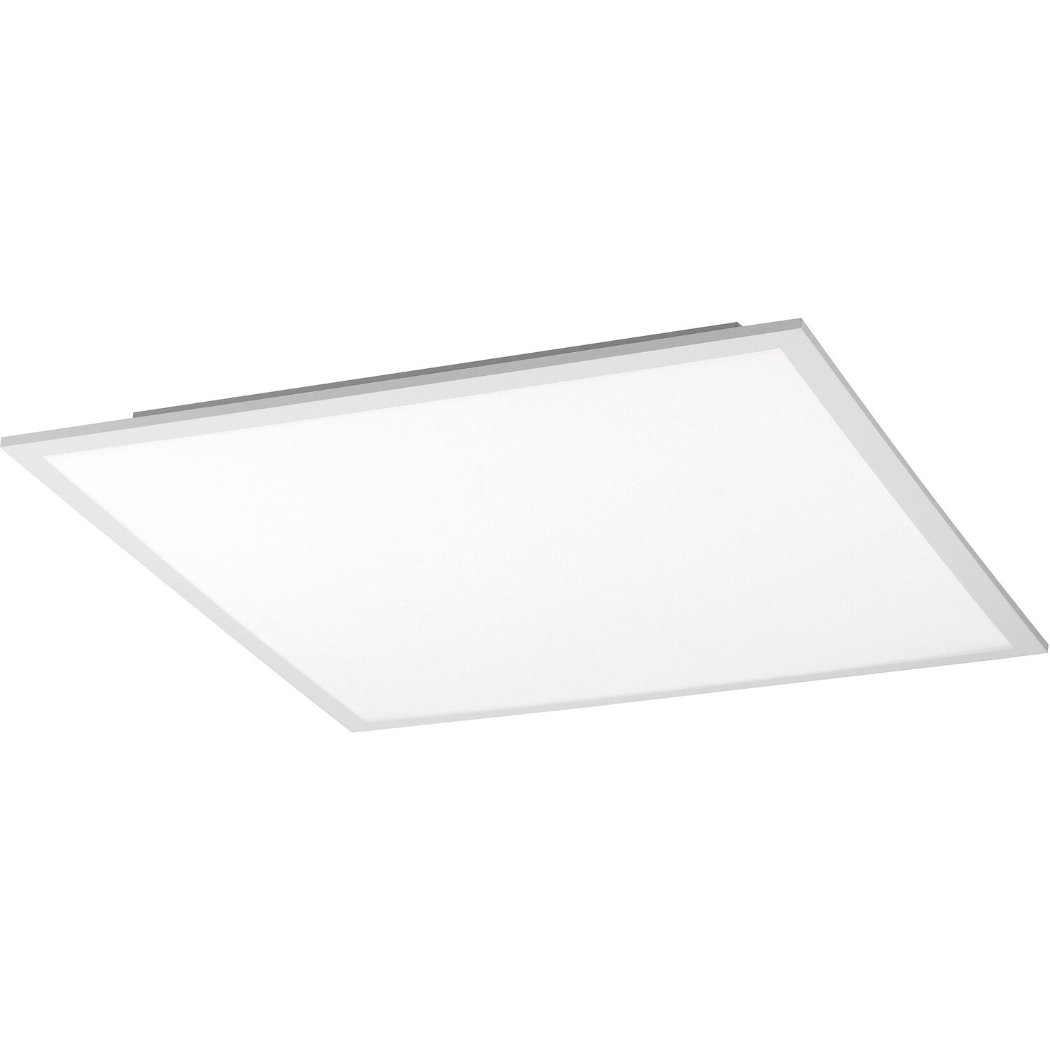 662735_1 Wunderbar Led Panel Rgb Dimmbar Dekorationen