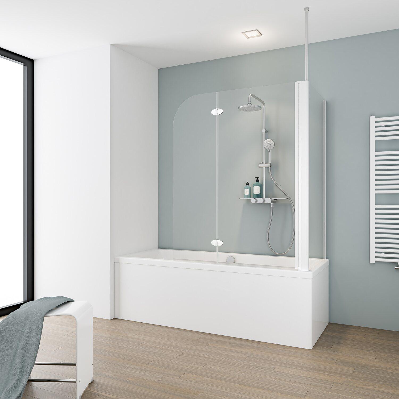 duschkabine badewanne obi smartpersoneelsdossier. Black Bedroom Furniture Sets. Home Design Ideas