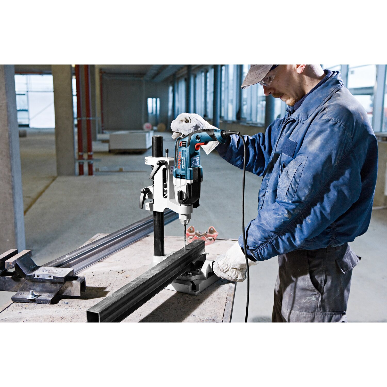Häufig Bosch Professional Schlagbohrmaschine GSB 19-2 RE 850 W kaufen bei OBI TK58