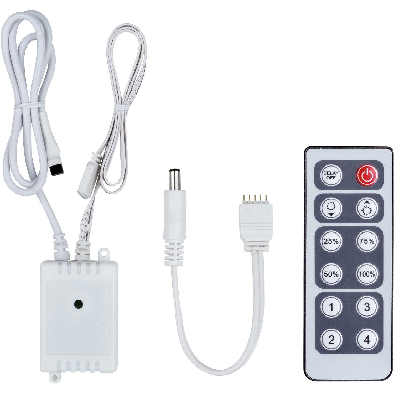 Paulmann MaxLED Dimm/Schalt Controller max. 144 W günstig online kaufen