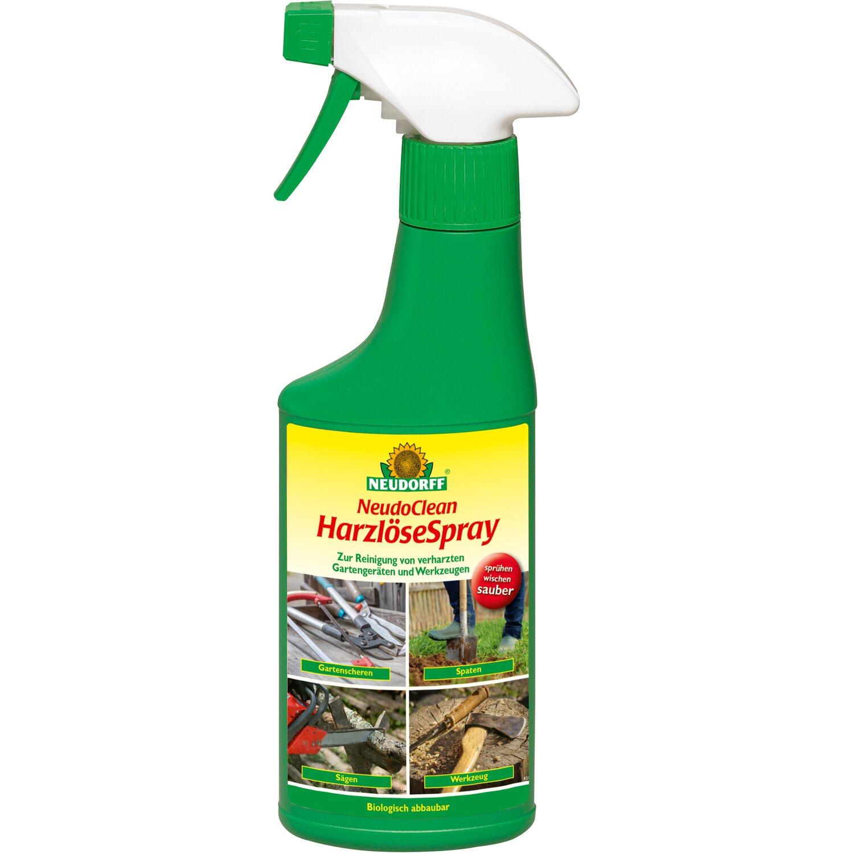 Neudorff NeudoClean Harzlöse Spray 250 ml