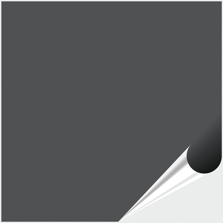 Fliesenaufkleber dunkelgrau kaufen bei obi for Fliesenaufkleber obi