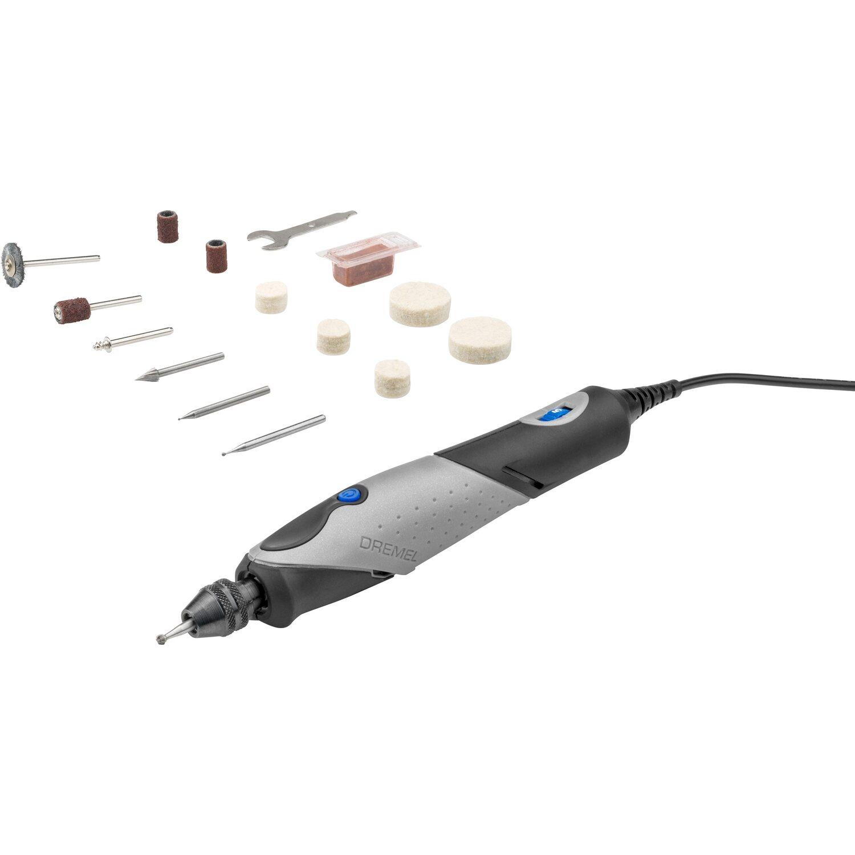 dremel multifunktionswerkzeug 2050 stylo+ kaufen bei obi