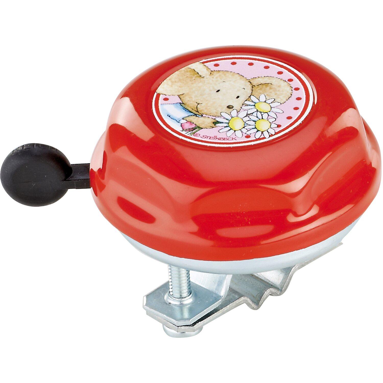 Prophete Kinderrad Glocke Mit Lizenz Motiven Kaufen Bei Obi