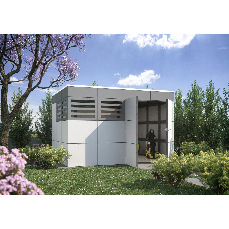 Gartenhaus Gmbh Kundenkonto