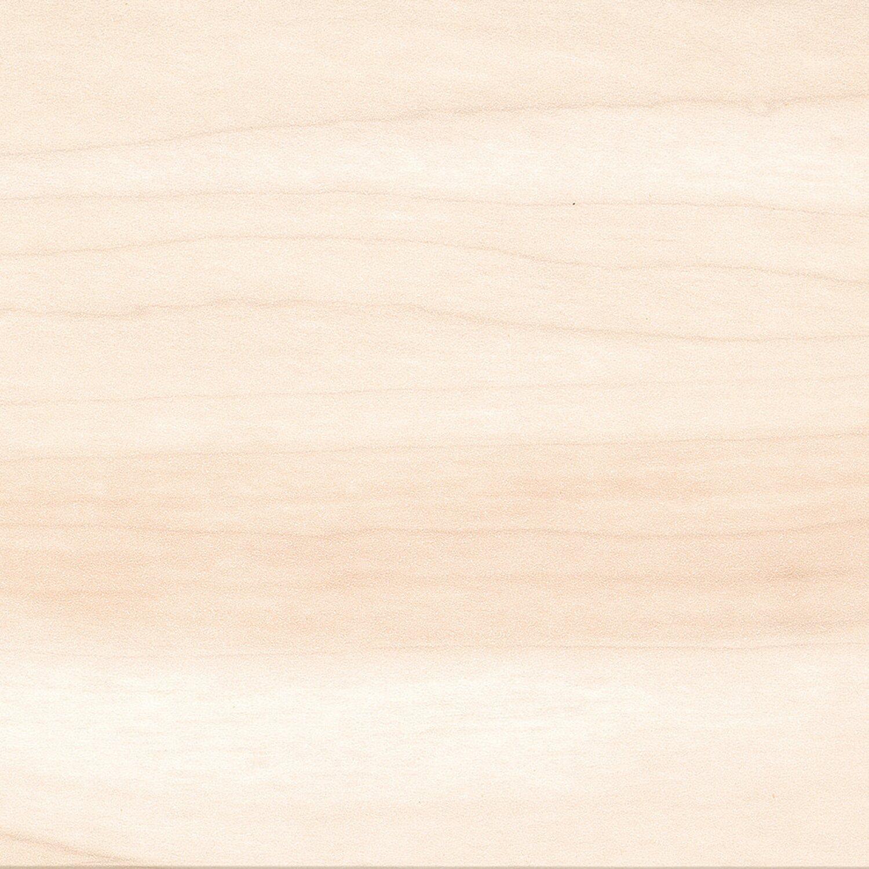 obi paneele excellent alaska birke kaufen bei obi. Black Bedroom Furniture Sets. Home Design Ideas